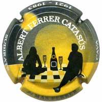El Mas Ferrer X145157