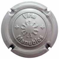 Viña Manubles X145479