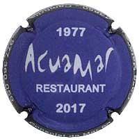 PCOM145743 - Restaurant Acuamar