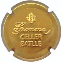 Gramona X145778 - CPC GRM211