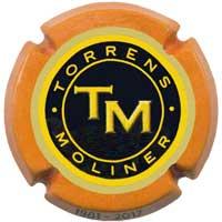 Torrens Moliner X146004 - CPC TRM320