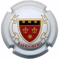 Señorio de Barriobero X146275 - CPC BRB301