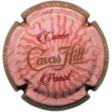 Cavas Hill X146356 - CPC CHI349