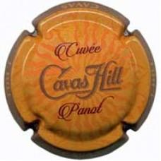 Cavas Hill X146357 - CPC CHI350