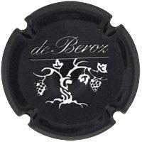 De Beroz X146434
