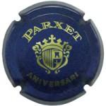 Parxet X146850 - CPC PRX378