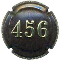 Codorniu X147055 - CPC CDR237