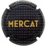 Xamfrà X147547 - CPC MRT302