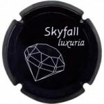 Skyfall X147643 - CPC SKF302