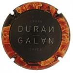 Duran Galan X147701
