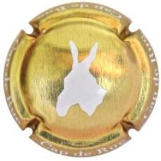 Cap de Ruc X148605