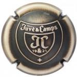 Juvé & Camps X148941 (Plata)