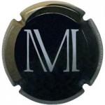 Montsant X148967 - CPC MON302