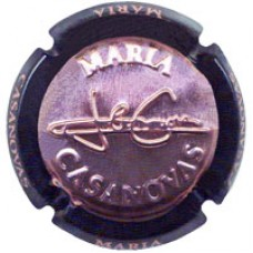 Maria Casanovas X149041 - CPC MRS210