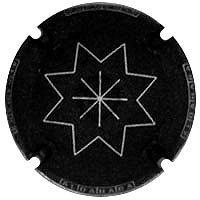 Aldahara X149245