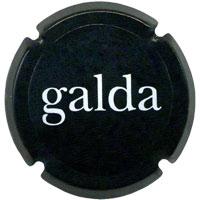Galda X149272 - CPC GAL302