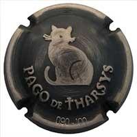 Pago de Tharsys X150038 (Plata)