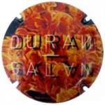 Duran Galan X150394