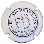 Langa X150435 (Castilla La Mancha) MAGNUM