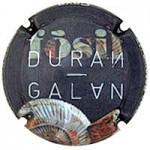 Duran Galan X150462