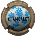Chamcalet X150543 - CPC CHA311