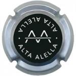 Alta Alella X151122 - CPC AAL308