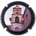 Bodegas Cabal X151177