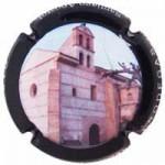 Bodegas Cabal X151179