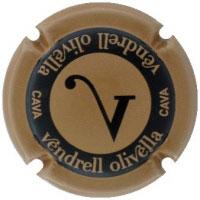 Vendrell Olivella X151560