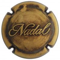 Nadal X151597 (Numerada 220 Ex)