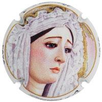 Isabel Ventura X151887