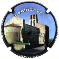 Farré-Garriga X152415 (Garrigoles)
