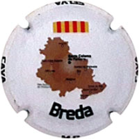PGMB152504 - Breda