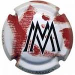 Mont-Marçal X152599 - CPC MNR372