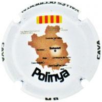 PGMB153937 - Polinyà