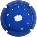 Masia d'Or X154024 - CPC MOD321