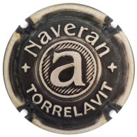 Naveran X154057 (Plata)