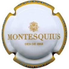 Montesquius X154399 - CPC MTS310 MAGNUM
