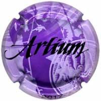 Artium X154433