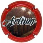 Artium X154447 - CPC ART355