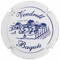 Vendrell & Baqués X154750