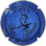 Anna Gabarró X154978 (Azul)