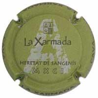 Heretat de Sangenís X155355