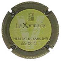 Heretat de Sangenís X155356