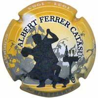 El Mas Ferrer X155379 - CPC EMF395