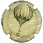 L'Origan X156063 - CPC LOR308