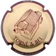 Torné & Bel X156258 - CPC TRB325