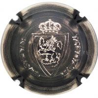 Blasybel X157142 (Plata)