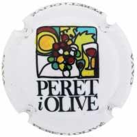 Peret i Olivé Selecció de l'Avi X157162