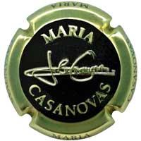 Maria Casanovas X157474 - CPC MRS213